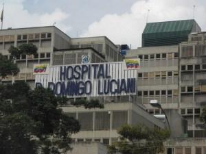 Indiferencia del régimen de Maduro condena a discapacidad a los pacientes con esclerosis múltiple