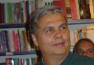 Julio Cesar Arreaza B.: Catecismo comunista