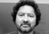 Venezuela en disolución: El desencuentro de lenguajes, por Vladimiro Mujica