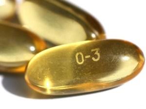 Un nivel alto del ácido omega-3 incrementa casi cinco años la esperanza de vida