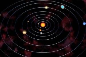 ¿Cómo moriría un ser humano en los planetas del Sistema Solar?: Quemado, aplastado, congelado…