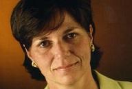 Mary Anastasia O'Grady: ¿Cantará el canario de Maduro?