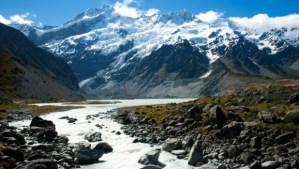 Los diez mejores destinos para viajar solo