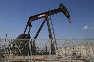 El petróleo Brent baja el 1,25 % ante expectativa sobre la reunión de la Opep y Rusia