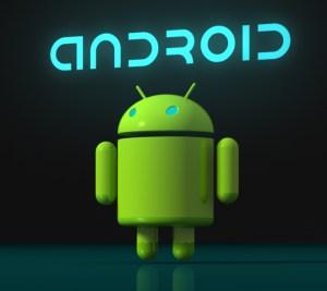 El sistema operativo Android presenta una vulnerabilidad eterna