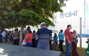 Investigación en Traki: La humillación de un adolescente desató rechazo en las redes