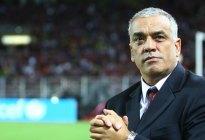Richard Páez solicitaría a la Fifa que intervenga la FVF ante inestabilidad en el organismo