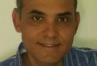 José Luis Zambrano: Con las ansias de ver noticias verdaderas