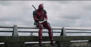 Revelan la primera película de Marvel Studios en la que podría aparecer Deadpool