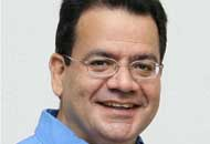 José Gato Briceño: Europa no come cuentos. Sanciones a granel