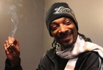 El rapero Snoop Dogg crea una liga de boxeo entre deportistas y celebridades