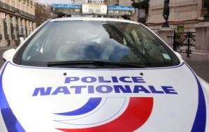Justicia francesa enfrenta inédito caso de pederastia con 250 víctimas