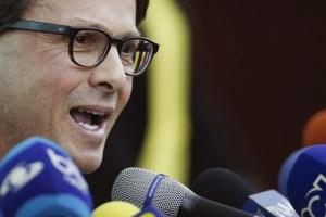 Lorenzo Mendoza: Vamos a tener que abrazar una economía de mercado