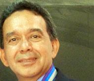 Juan Guerrero: La gran mentira
