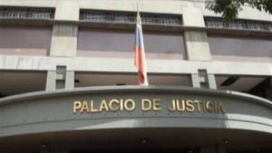 Pemones secuestrados por el régimen seguirán privados de libertad tras audiencia preliminar