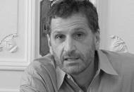 Héctor Schamis: Corresponsables de un bochorno