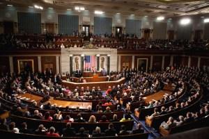 El Senado de EEUU comienza debate de juicio político contra Trump