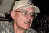 Domingo Alberto Rangel: Compórtate en las rotondas, estúpido