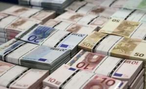 Estas son las tasas para las mesas de cambio #21Feb (+promedio)