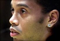 Paraguay rechazó nuevo pedido de liberación de Ronaldinho