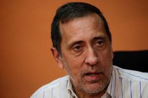 José Guerra reveló que deuda por inyección monetaria del BCV a Pdvsa es de 24 mil millones de dólares
