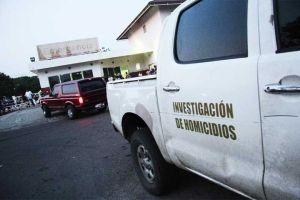 Militar falleció en Aragua tratando de escapar cuando cerraba la compra de una camioneta