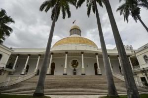AN alerta que el régimen busca dolarizar el gas doméstico en Venezuela