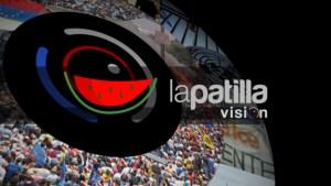 Siga En Vivo las declaraciones del presidente (E) Juan Guaidó por lapatilla y VPI Tv