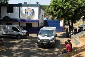 Niño de dos años murió al caer de un piso 16 en Valencia y su madre asegura que lo empujó un duende