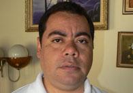 Freddy Marcano: ¿Negociación?