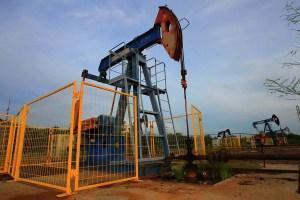 En mayo, la producción de petróleo de Venezuela fue 531 mbd, según la Opep