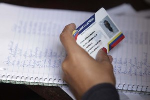 ¡Más pobreza!: Estos son los nuevos montos para bonos del carnet de la patria