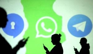 WhatsApp ya permite unirse a videollamadas una vez estas hayan empezado