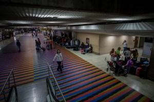 Conseturismo preocupado ante solicitud de visa a venezolanos por República Dominicana (Comunicado)