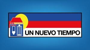 UNT Monagas alertó que la escasez de gasolina podría generar la paralización total del estado