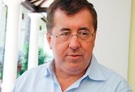 César Pérez Vivas: Ética, estrategia y elecciones