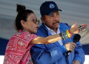 Como cualquier DICTADOR, Daniel Ortega volvería a las armas para evitar desenlace similar al de Bolivia