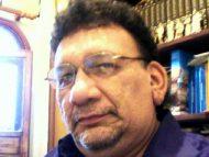 Carlos Ochoa: El lento retorno a la democracia