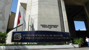 Sudeban pide sincerar los costos en puntos de venta