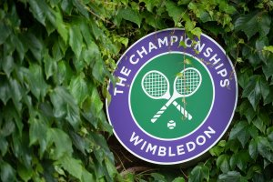 Cancelan Wimbledon por primera vez desde la Segunda Guerra Mundial
