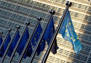 La Unión Europea ultima sanciones contra siete funcionarios de Venezuela por torturas y violaciones de DDHH