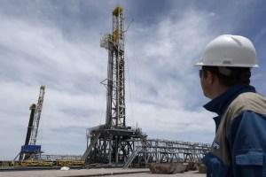 Argentina dará subsidios por USD 5,1 mil millones para el fracking de lutitas en Vaca Muerta