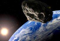 ¡Ya nada sorprende! Laboratorio de la Nasa confirma que varios asteroides se acercarán a la Tierra esta semana