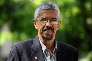Vente Miranda: Denuncia la subasta del país con las zonas económicas especiales