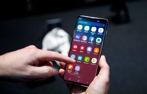 Estados Unidos licitará ancho de banda para fortalecer su red 5G