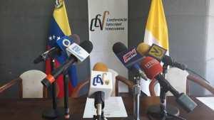 CEV presenta Protocolo Eclesial para la flexibilización de la cuarentena