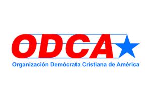 Consejo Superior de la Democracia Cristiana rechaza el asalto a El Nacional