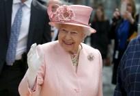Cómo es tratada la reina Isabel II por sus amigos y familiares en la intimidad