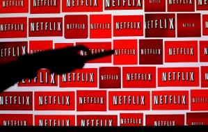 Cómo pedirle a Netflix que agregue una película o serie que no está en la página