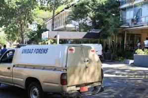 Más de 30 cadáveres sin reclamar serán sepultados en el Cementerio General del Sur